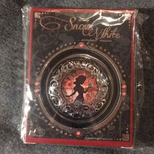 Sephora Disney Snow White Mirror Compact